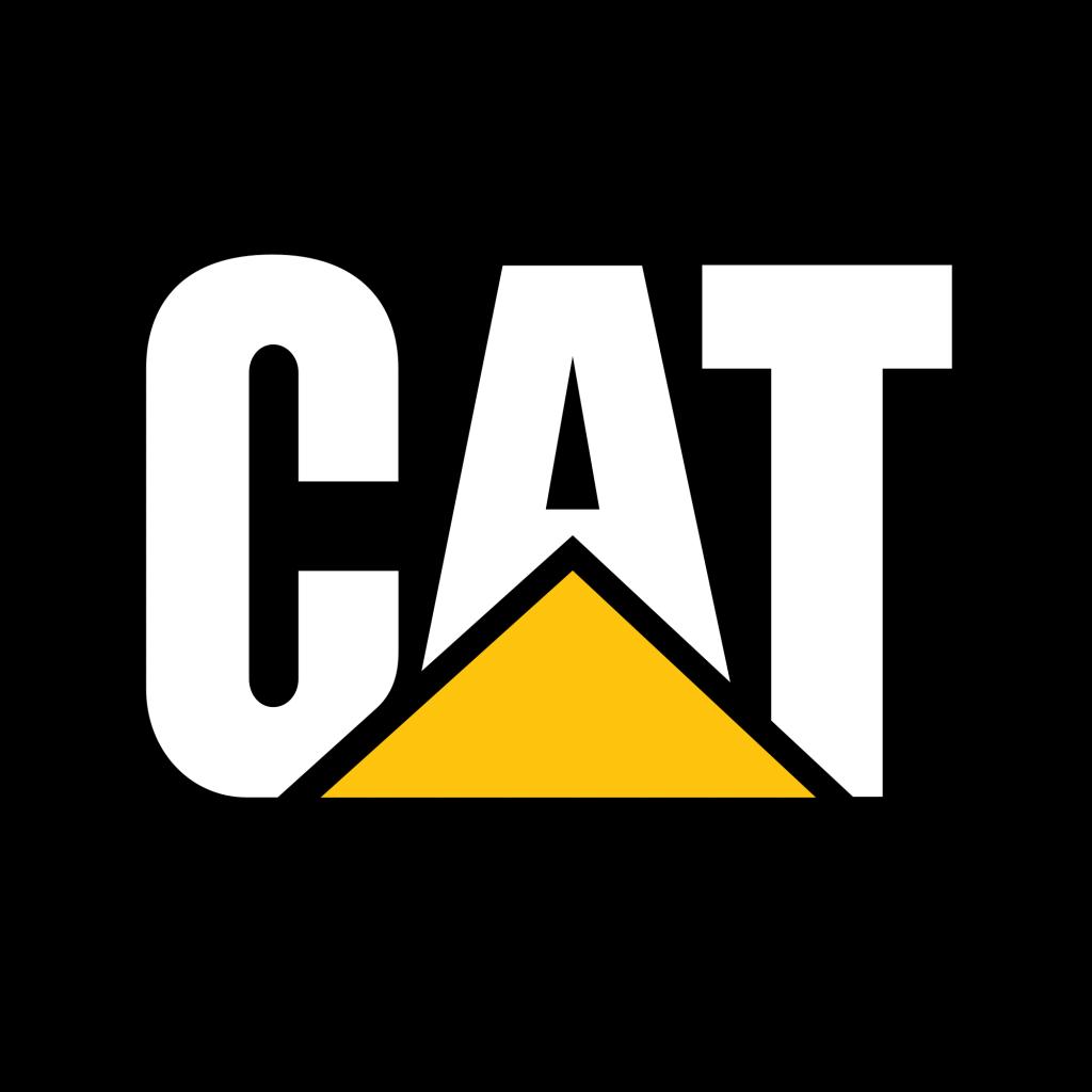 giày bảo hộ CAT (Caterpillar)