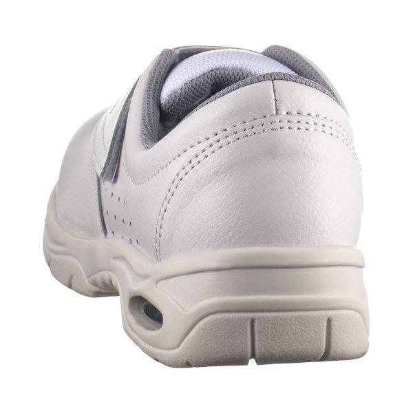 giày bảo hộ lao động Hans HS-202-AIR