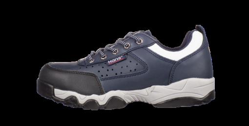 Giày bảo hộ Hans HS-207H1 giá rẻ