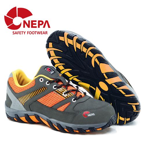 Giày bảo hộ Nepa GT-204