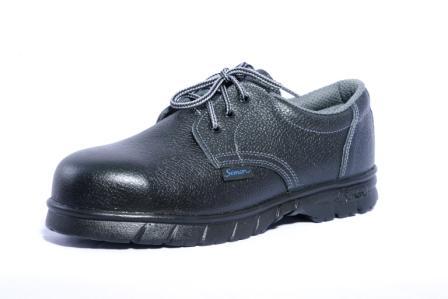 Giày bảo hộ Simon TS5511