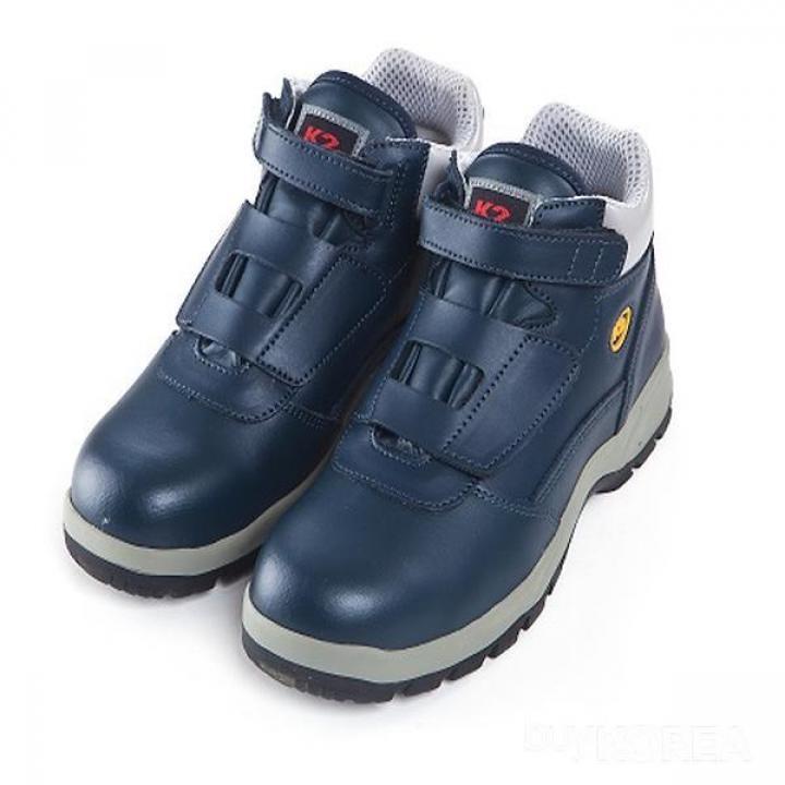 Giày bảo hộ K2 11 giá rẻ