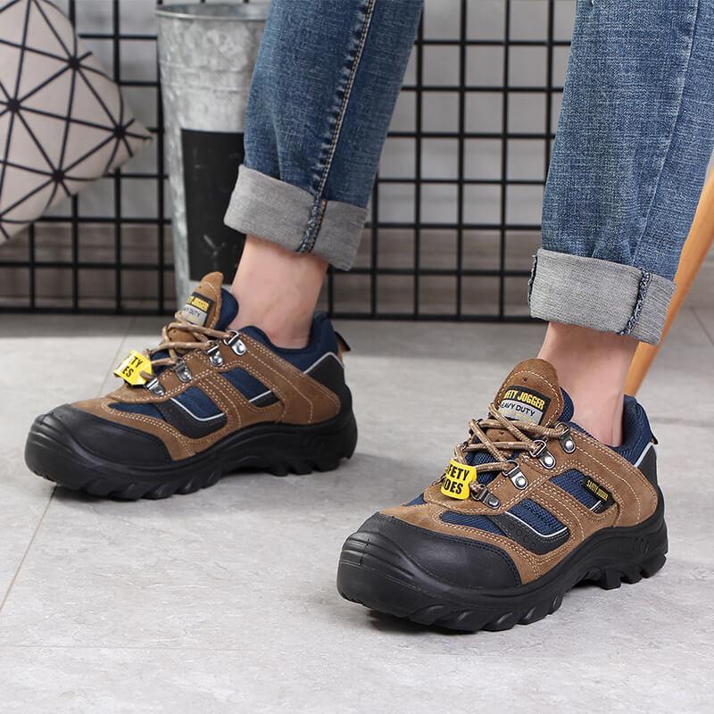 Giày bảo hộ Jogger X2020