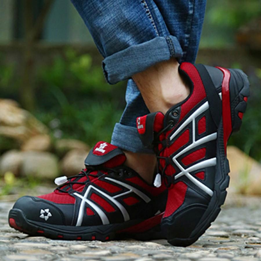 giày bảo hộ Aolang