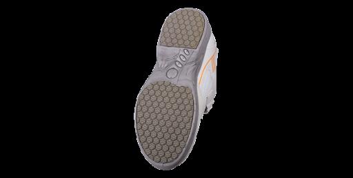 Địa chỉ mua giày Hans HS – 69 – SF (ESD) chính hãng