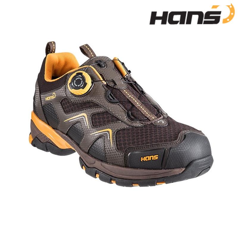 Giày bảo hộ Hans HS-81
