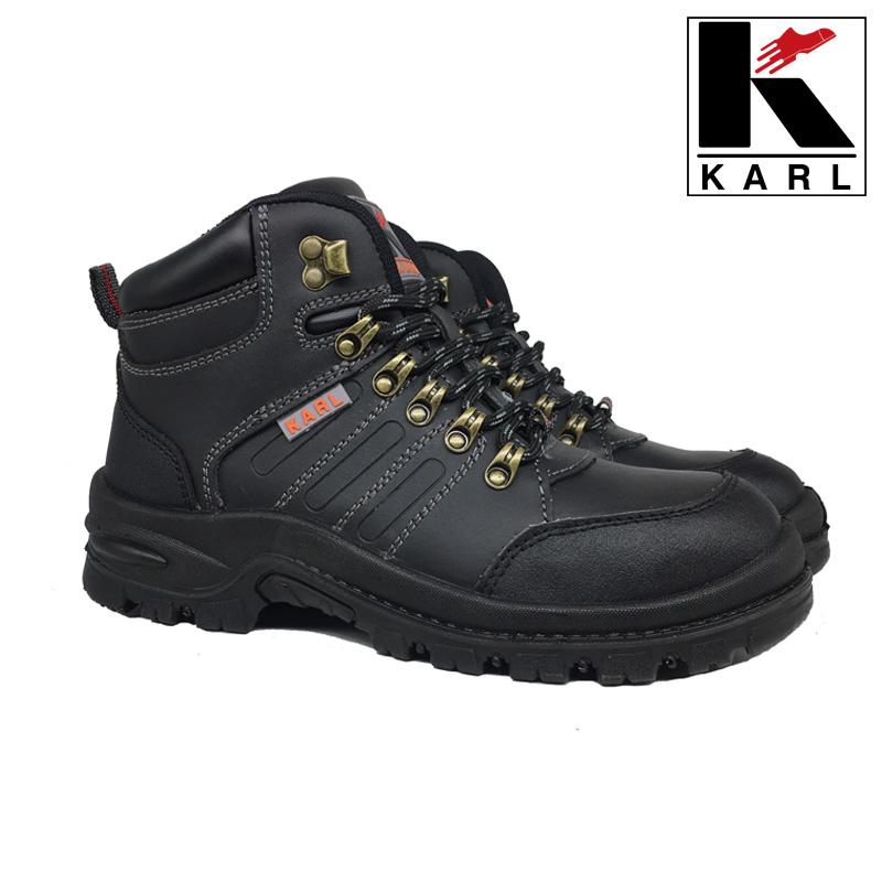 Địa chỉ mua giày Karl force chính hãng