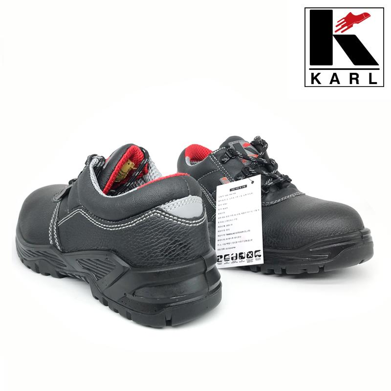 Giày bảo hộ Karl Tractor chính hãng