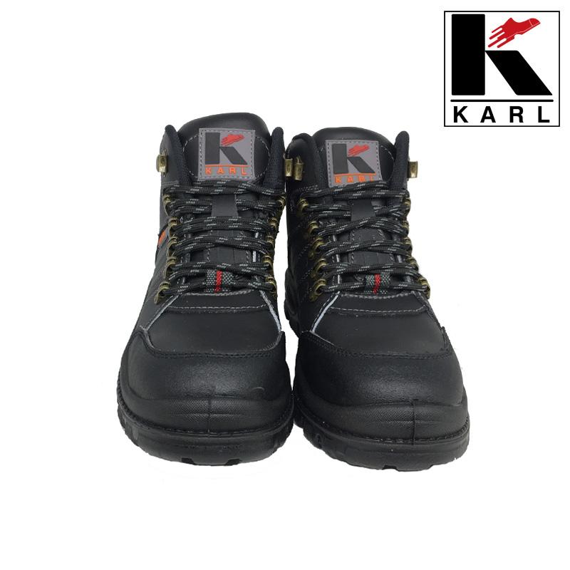 Ứng dụng Karl Force