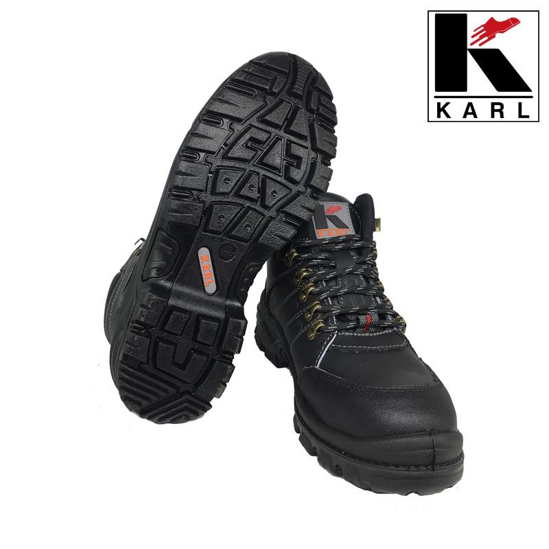 Karl Force