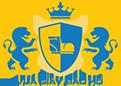 Vuagiaybaoho.com