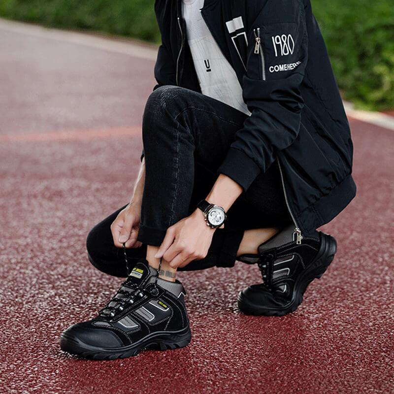 Ứng dụng Jogger Climber