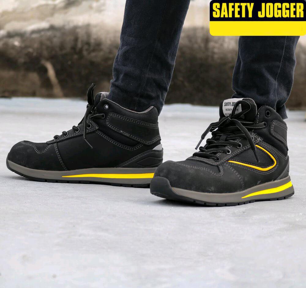 Địa chỉ mua giày Jogger Speedy chính hãng